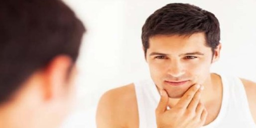 Home remedies for men to get a fairer skin - Tips for men skin care
