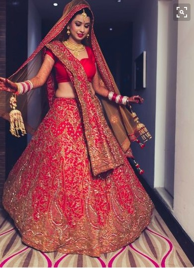 60 Fabulous Beautiful Designer Choli Lehenga Bridal Lehanga Indian Wedding Lehenga Latest 2016