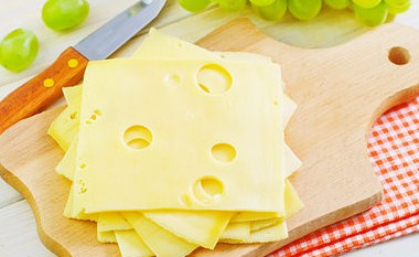 Cheese To Remove Plaque And Tartar