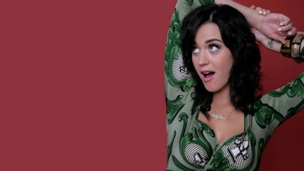 katy perry perfect image for wall paper