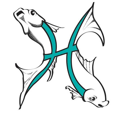 gemini twin tattoo design art