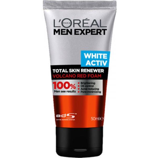 l-oreal-paris-100-men-expert-white-activ-volcano-red-foam_2