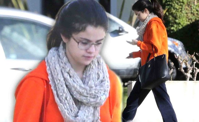 cute selena gomez with out make up