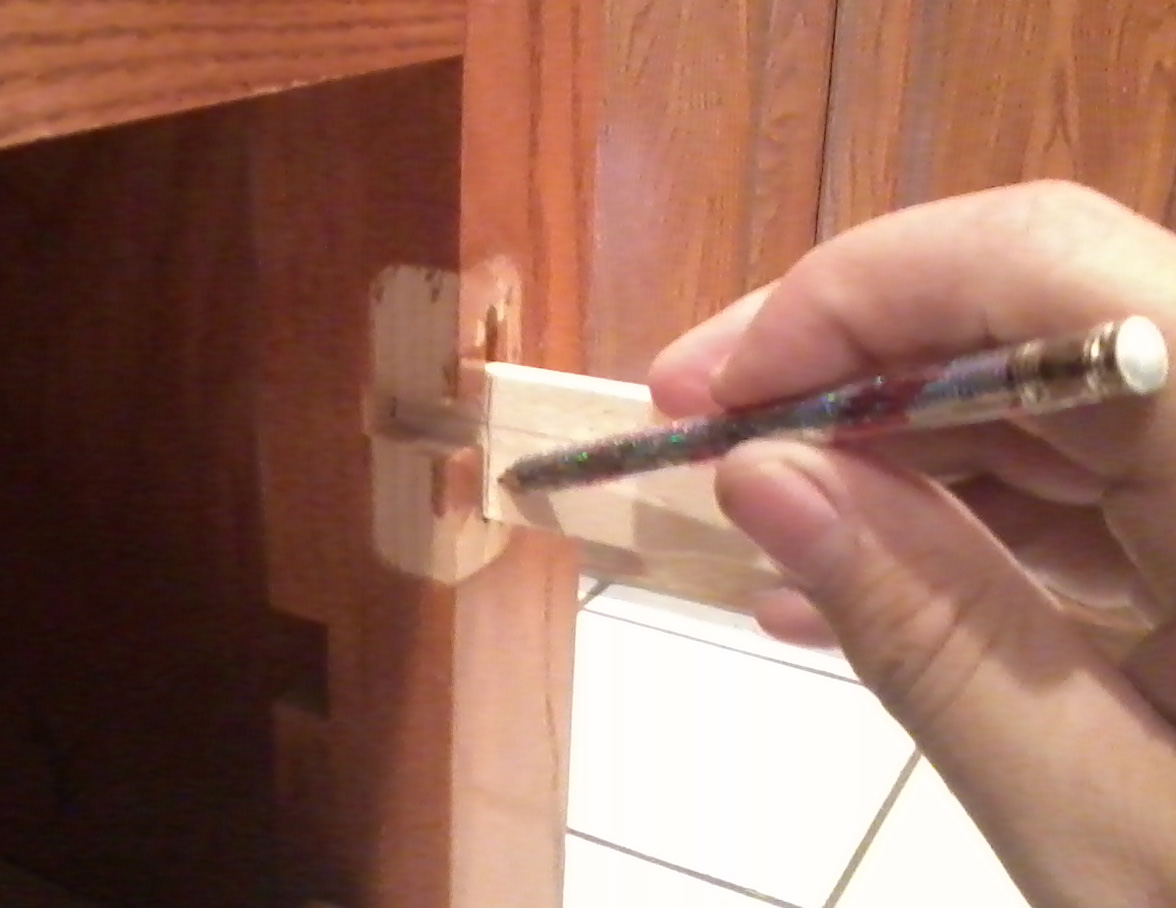 5 kitchen cabinet hinges Eventually