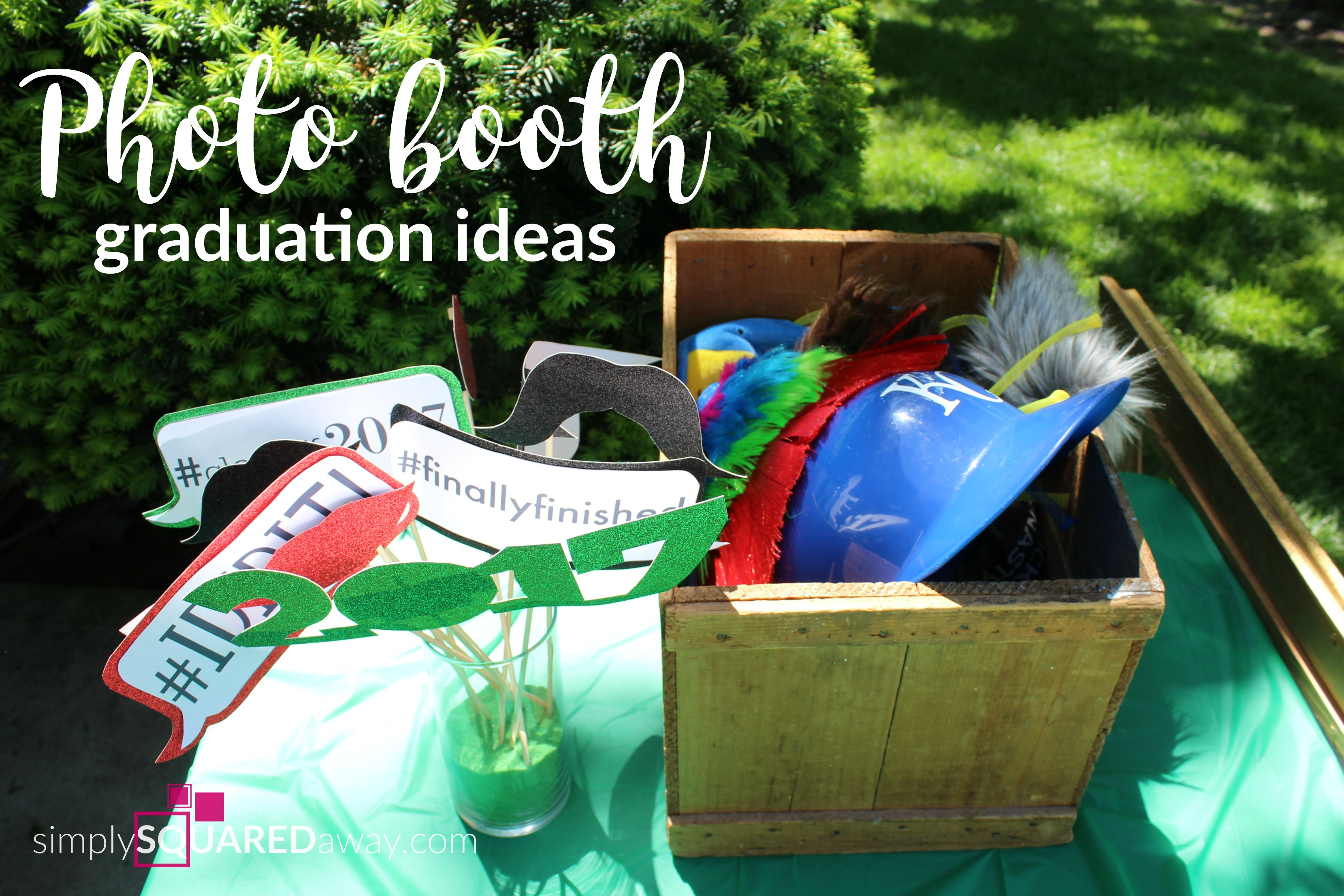 Comfortable Organizing Tips To Help You Plan Graduation Party Ideas Graduation Party Ideas Organizing Tips To Help You Plan Your Graduation Photo Book Ideas Nursing Graduation Photo Ideas ideas Graduation Photo Ideas