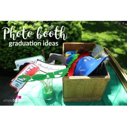 Small Crop Of Graduation Photo Ideas