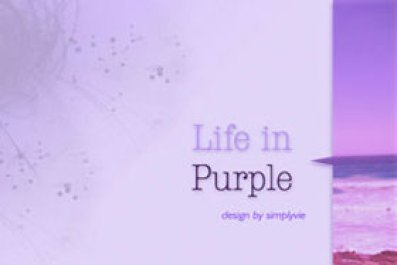 life-in-purple1