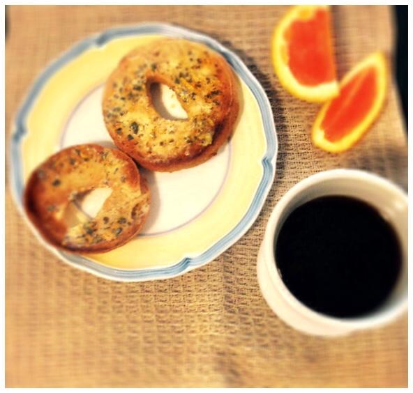 saltbagelbreakfast