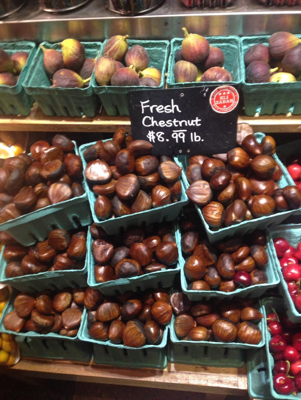 grandcentralchestnuts