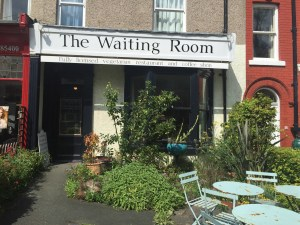 waitingroomfront