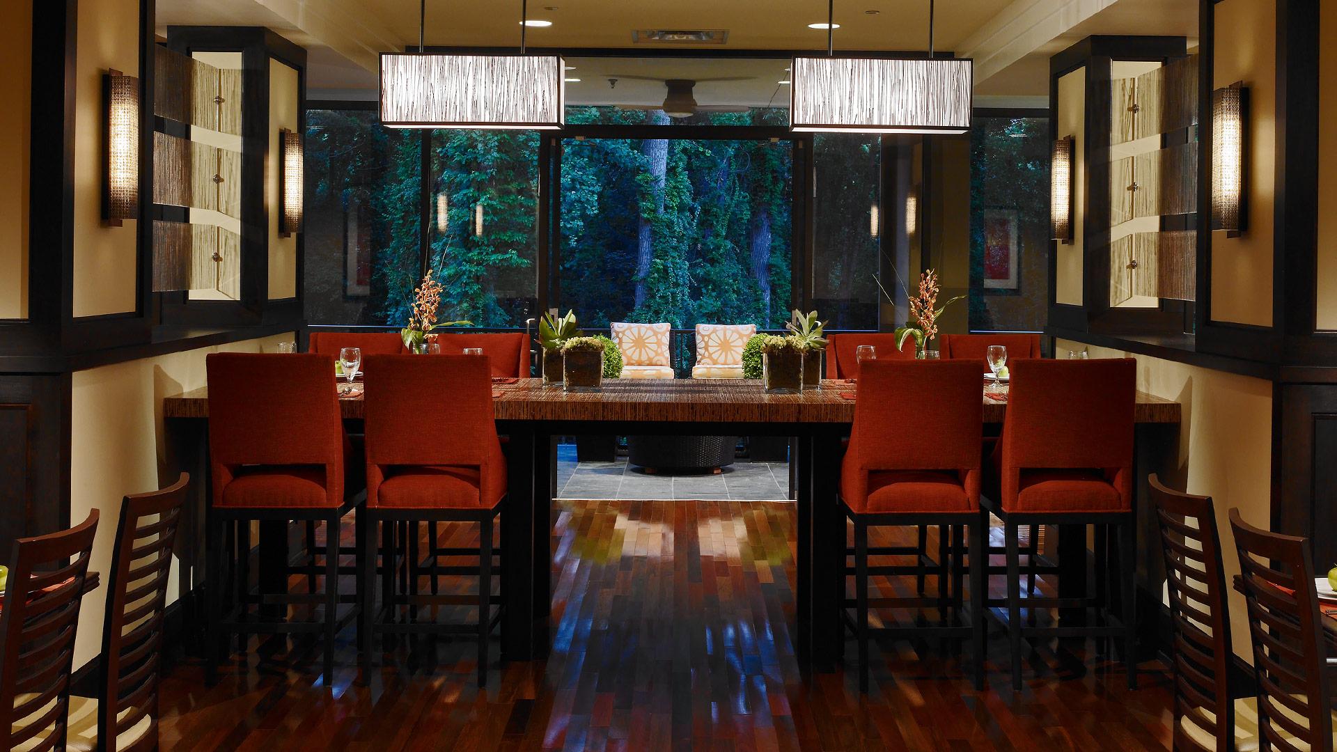Fullsize Of Ronald Mcdonald House Atlanta