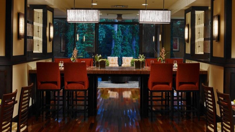 Large Of Ronald Mcdonald House Atlanta