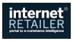internet_retailer_trimmed