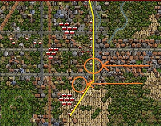 spww2-aarpoland12-turn2