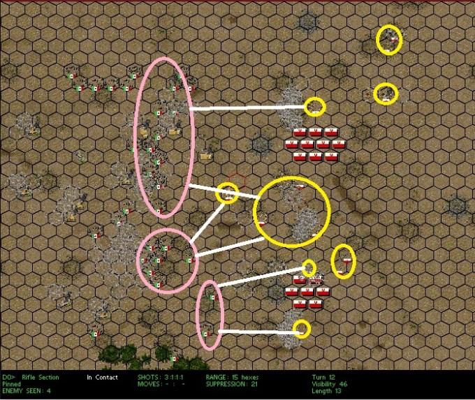 spww2-aarpoland30-turn12