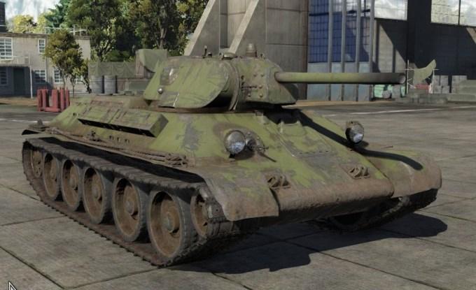 warthunder-finland-t34