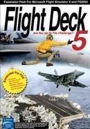 Flight Deck 5