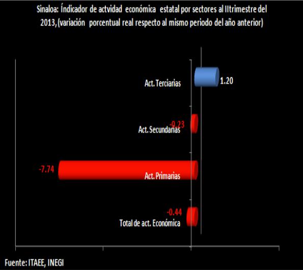 ReportedeActividadEconomica01