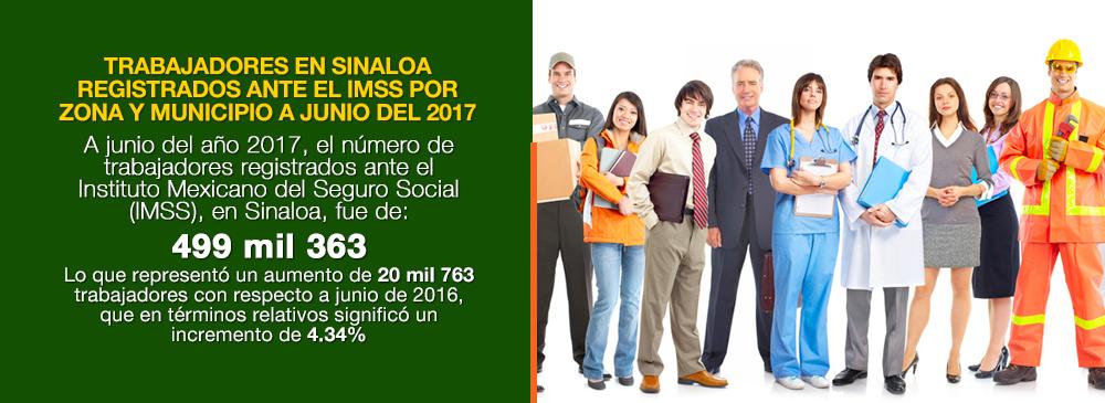 Trabajadores-registrados-IMSS
