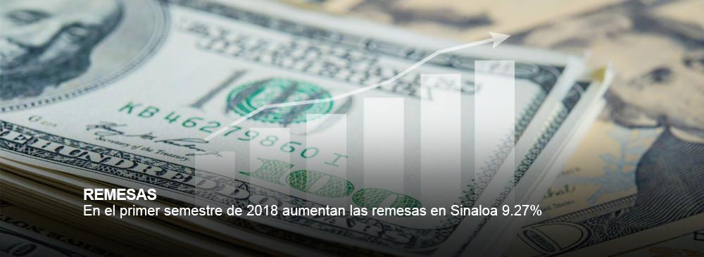 SLIDES-SeN-REMESAS-1