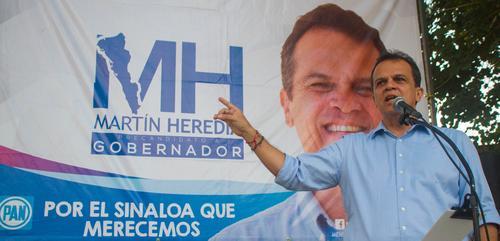 Martin-Heredia-registro-65-2