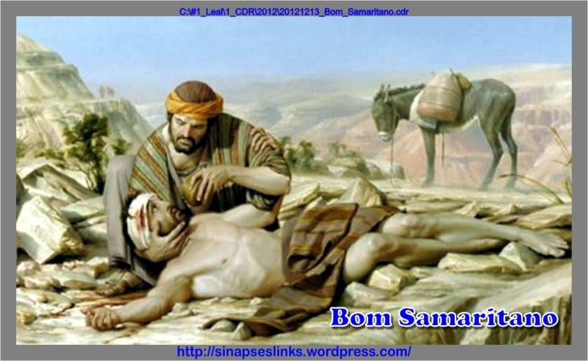 20121213_Bom_Samaritano