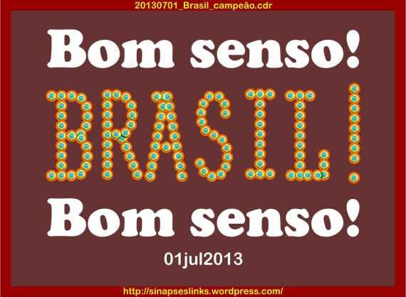 20130701_Brasil_campeão