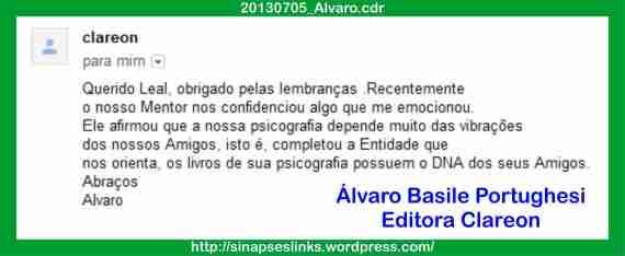 20130705_Alvaro