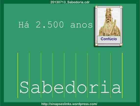20130713_Sabedoria