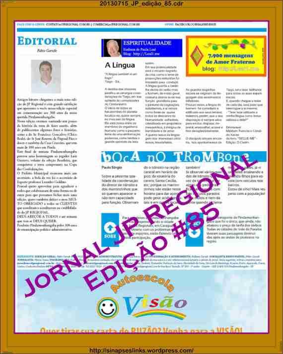 20130715_JP_edição_85