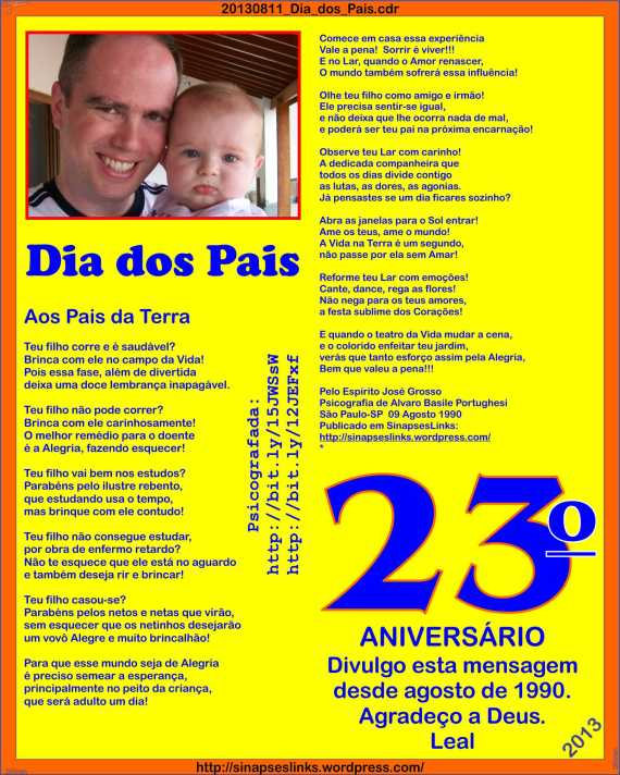 20130811_Dia_dos_Pais