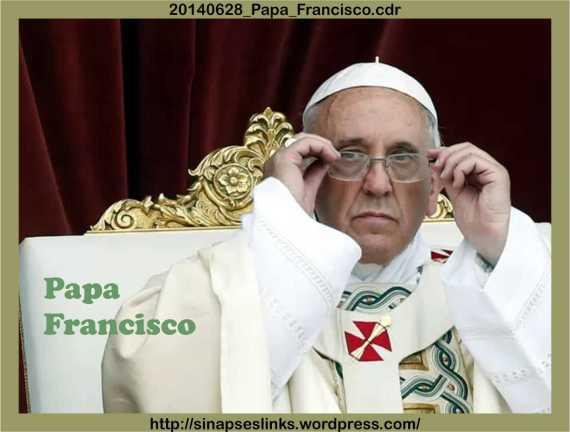 20140628_Papa_Francisco