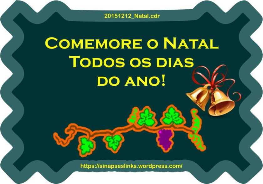 20151212_Natal