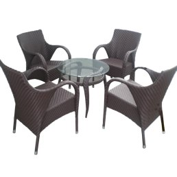 rossie-terrace-set