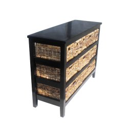 silviana-unit-10-drawer-meja-kabinet-rotan