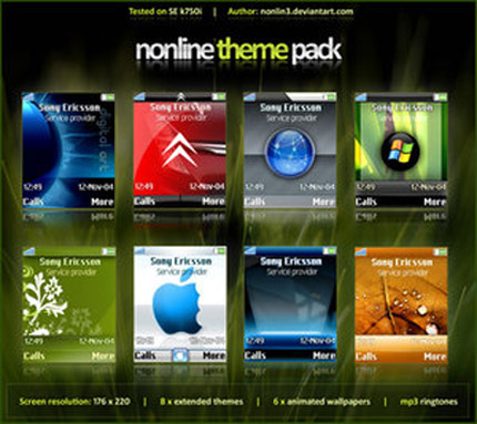 nonline_theme_pack_by_nonlin3