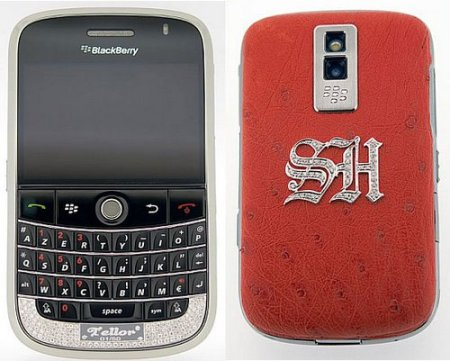 blackberry-bold-tellor-edition-demasiado-lujo