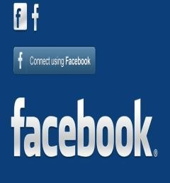 Facebook Chat para Alcatel