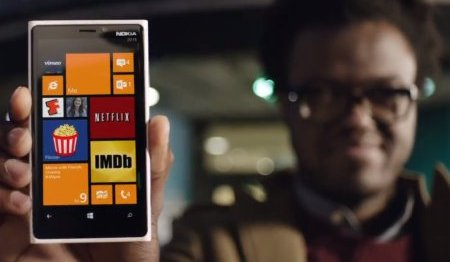 Instalar temas en celulares con Windows Phone