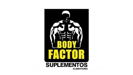BodyFactor