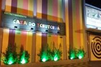 tchutchua