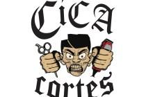 CICA CORTES