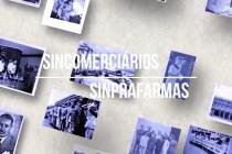 SINCOMERCIARIOS
