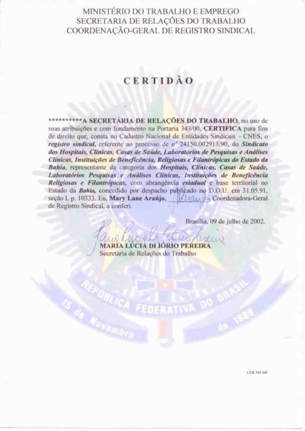 Carta-Sindical-Registro-Sindical-do-Sindhosba-em-9-7-2002-724x1024
