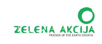 zelena-akcija