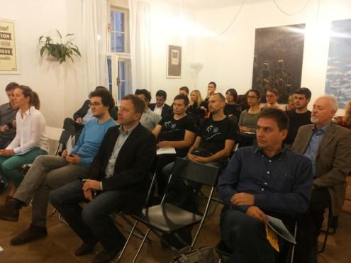Okrugli stol o razvoju cikloturizma u Hrvatskoj