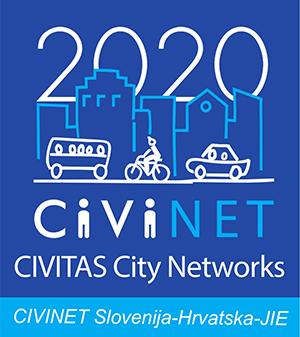 civinet-slovenija-hrvatska-jie-logo-300