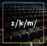 zkm-logo