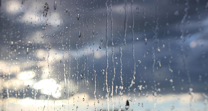 Clouds_Rain