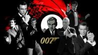 Bond filmlerinin Yeşilçam üzerindeki kalıcı etkilerini ele aldığımız şu günlerde Yeşilçam'ın furyaya uyarak kullandığı 007 James Bond temaları